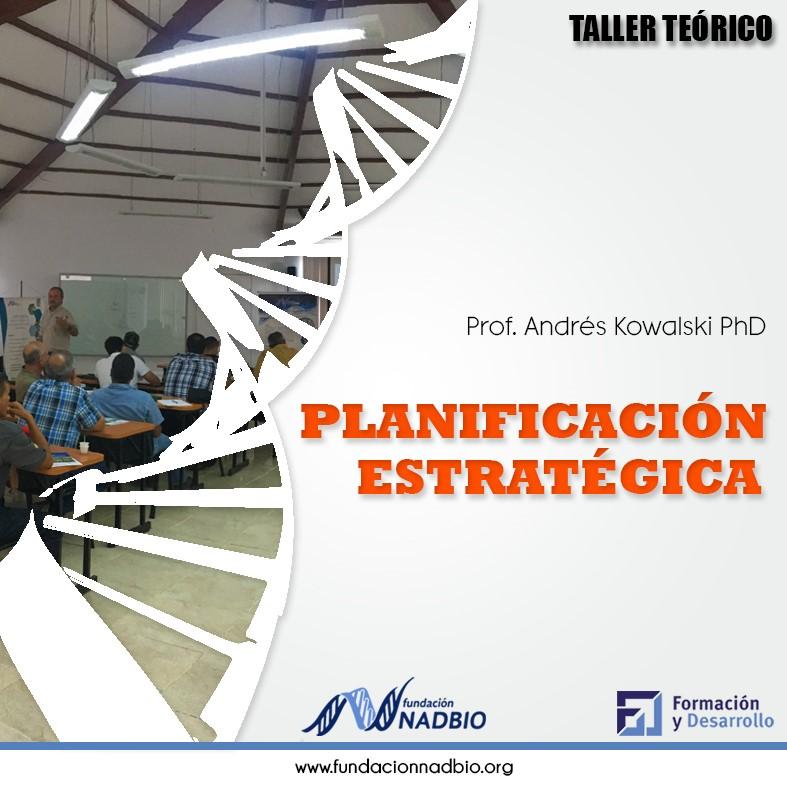 PLANIFICACION ESTRATEGICA EN LA FINCA GANADERA